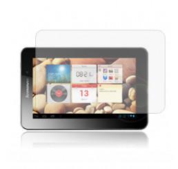 Dán màn hình Lenovo A2107 A2207