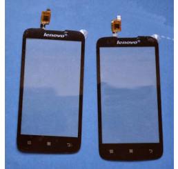 Màn hình cảm ứng Lenovo A516