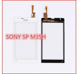 Màn hình cảm ứng điện thoại Sony SP M35H C5203 C5302