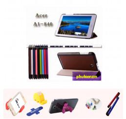 Bao da Acer Iconia Tab 8 A1-840FHD, A1-841