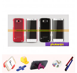 Ốp lưng HTC G21 Nhựa