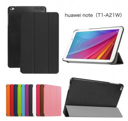 Bao da máy tính bảng Huawei Mediapad T1 10 , Huawei MediaPad T1-A21L