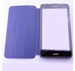 Bao da  Acer Iconia Talk S A1-734 cao cấp
