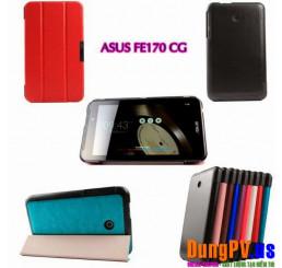 Bao da Asus Fonepad FE170CG FE7010CG k012