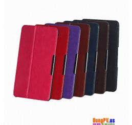 Bao da ASUS Fonepad 7 ME175CG, ME175KG Smart cover
