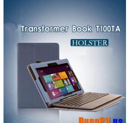 Bao da ASUS Transformer Book T100TA V2