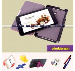 Bao da Asus Vivo Tab Note 8 M80TA V2