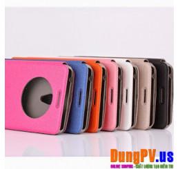 Bao da Asus Zenfone 5 v1