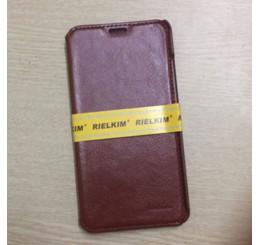 Bao da  điện thoại Huawei Gr5 mini