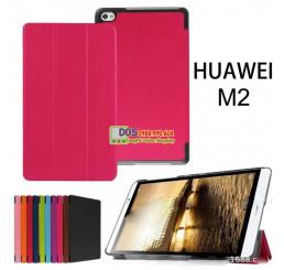 Bao da Huawei Mediapad m2 8.0