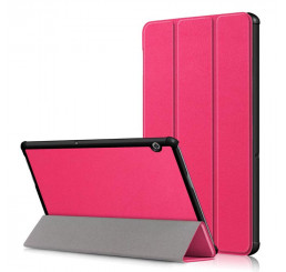 Bao da Huawei Mediapad T5 10 inch cao cấp