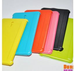 Bao da máy tính bảng Huawei MediaPad Youth 7 S7-701u