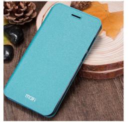 Bao da Huawei P9 Lite hiệu Mofi