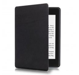 Bao da máy tính bảng Kindle PaperWhite Gen 4 10th