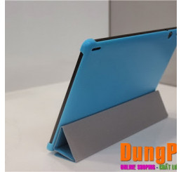 Bao da Lenovo Idea Tab S6000