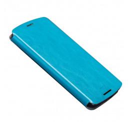 Bao da điện thoại  lenovo K4 note , Lenovo A7010  hiệu Mofi