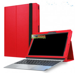 Bao da Lenovo Miix 320 10-ICR, bao da lenovo IdeaPad