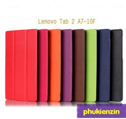 Bao da Lenovo Tab 2 A7-10
