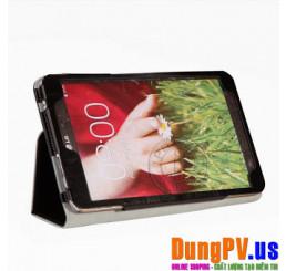 Bao da LG optimus G Pad 8.3 V500 v3