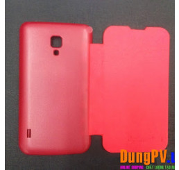 Bao da LG Optimus L7 II P713