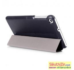 Bao da Huawei MediaPad T1-701u ( huawei mediapad t1 7.0 pro ) chất da cao cấp