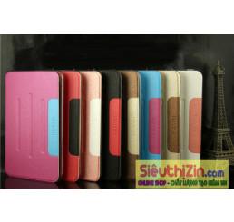 Bao da máy tính bảng Huawei MediaPad Youth 7 S7-701u v2