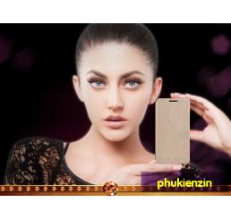 Bao da điện thoại Philips S398
