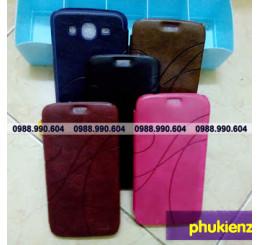 Bao da Samsung Galaxy Mega 5.8 i9152, i9150