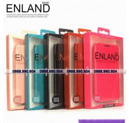 Bao da Samsung Galaxy Note 1 i9220 Enland