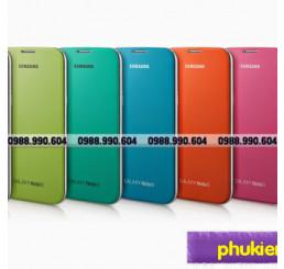 Bao da Samsung Galaxy Note II N7100 Flip Cover
