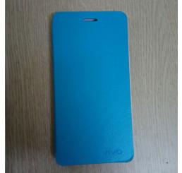 Bao da  Vivo V5 Y66 chính hãng , bao da điện thoại vivo y66