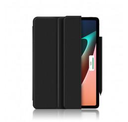 Bao da máy Tính Bảng Xiaomi Mipad 5 Pro, bao da mipad 5 pro cao cấp