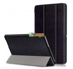 Bao da Huawei Mediapad T3 10 inch cao cấp