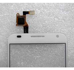 Màn hình cảm ứng Alcatel idol 2 Mini s 6036 chính hãng