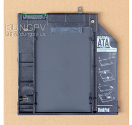 Bay IBM Thinkpad X300, X301, S70