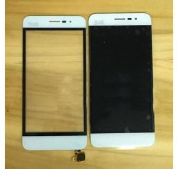 Màn hình cảm ứng Coolpad Fancy E561 chính hãng