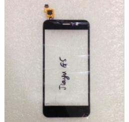 Màn hình cảm ứng Jiayu G5 chính hãng