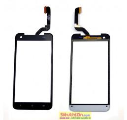 Màn hình cảm ứng HTC Butterfly X920d X920E 920X