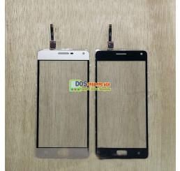 Báo giá thay màn hình cảm ứng lenovo, mặt kính lenovo chính hãng