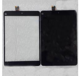 Màn hình cảm ứng Xiaomi Mipad 2 chính hãng