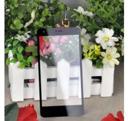Màn hình cảm ứng Xiaomi Redmi 2 , Xiaomi Redmi 2a