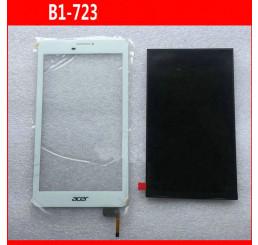 Màn hình cảm ứng Acer iconia B1-723  chính hãng