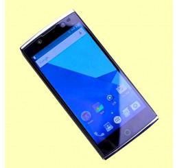Kính cường lực điện thoại Acatel One Touch Flash 2