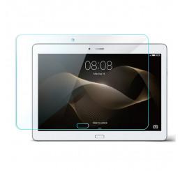 Dán cường lực Huawei Mediapad M2 10 inch, Huawei dtab 10.1 D-01H