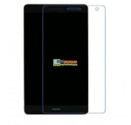 Dán cường lực Huawei Mediapad t3 7 inch, kính cường lực t3 7.0