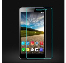 MIếng dán cường lực điện thoại Lenovo Phab Plus ( PB1-770N )