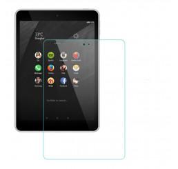 Miếng dán cường lực Nokia N1