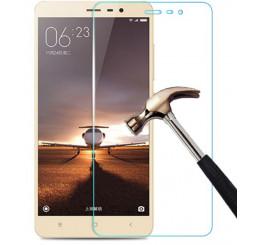 Miếng dán cường lực Xiaomi Mi4 full màn