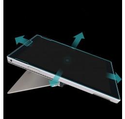 Miếng dán cường lực Microsoft Surface Pro 3