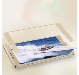 Miếng dán cường lực Coolpad sky 3 E502 full màn hình